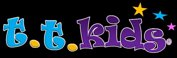 Inglés para niños por telf. & skype™
