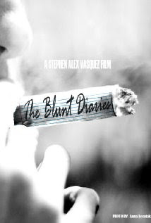 The Blunt Diaries 2009 Hollywood Movie Watch Online