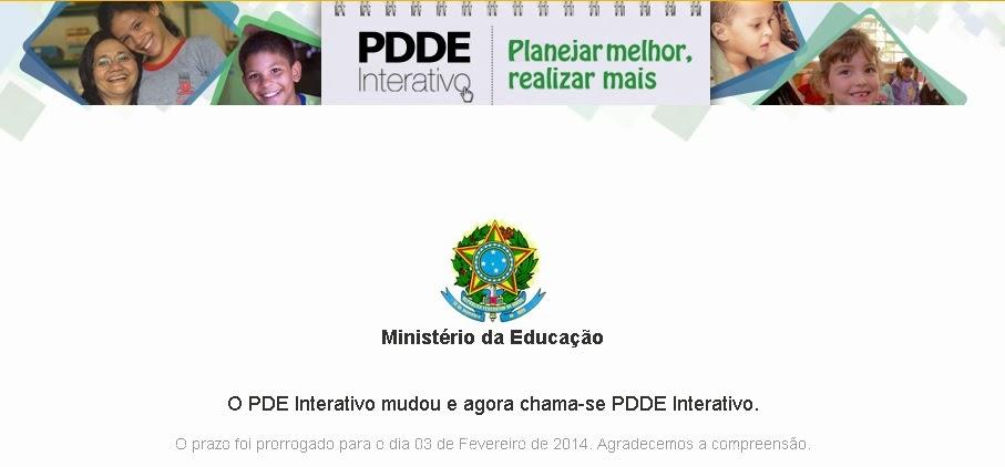 Comitê Territorial de Educação Integral do Estado de São Paulo
