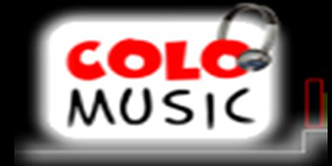 ((( COLO MUSIC )))