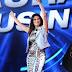 La Banda Programa 2 (21 de Septiembre 2015) | COMPLETO DESCARGAR | Laura Pausini Alejandro Sanz Ricky Martin Univision