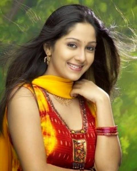 Girl hot download punjabi — 10