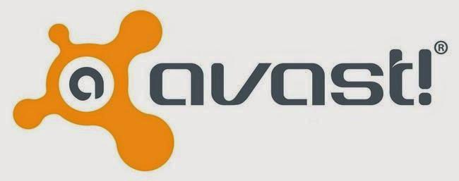free download avast antivirus 2015