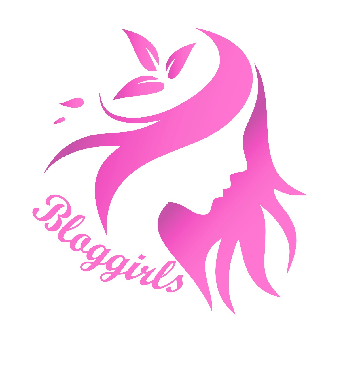 Bloggirls Official Core Team