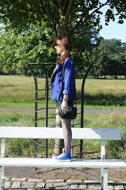 Parental Advisory Explicit Content Tee Fashion Blog