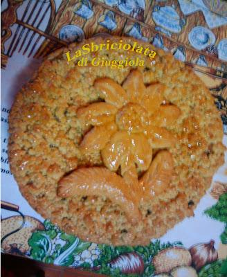 http://brododigiuggiola-giulia.blogspot.it/2012/09/la-sbrisolona-di-giuggiola.html