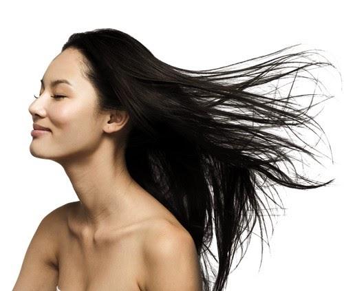 Harga Rebonding Rambut