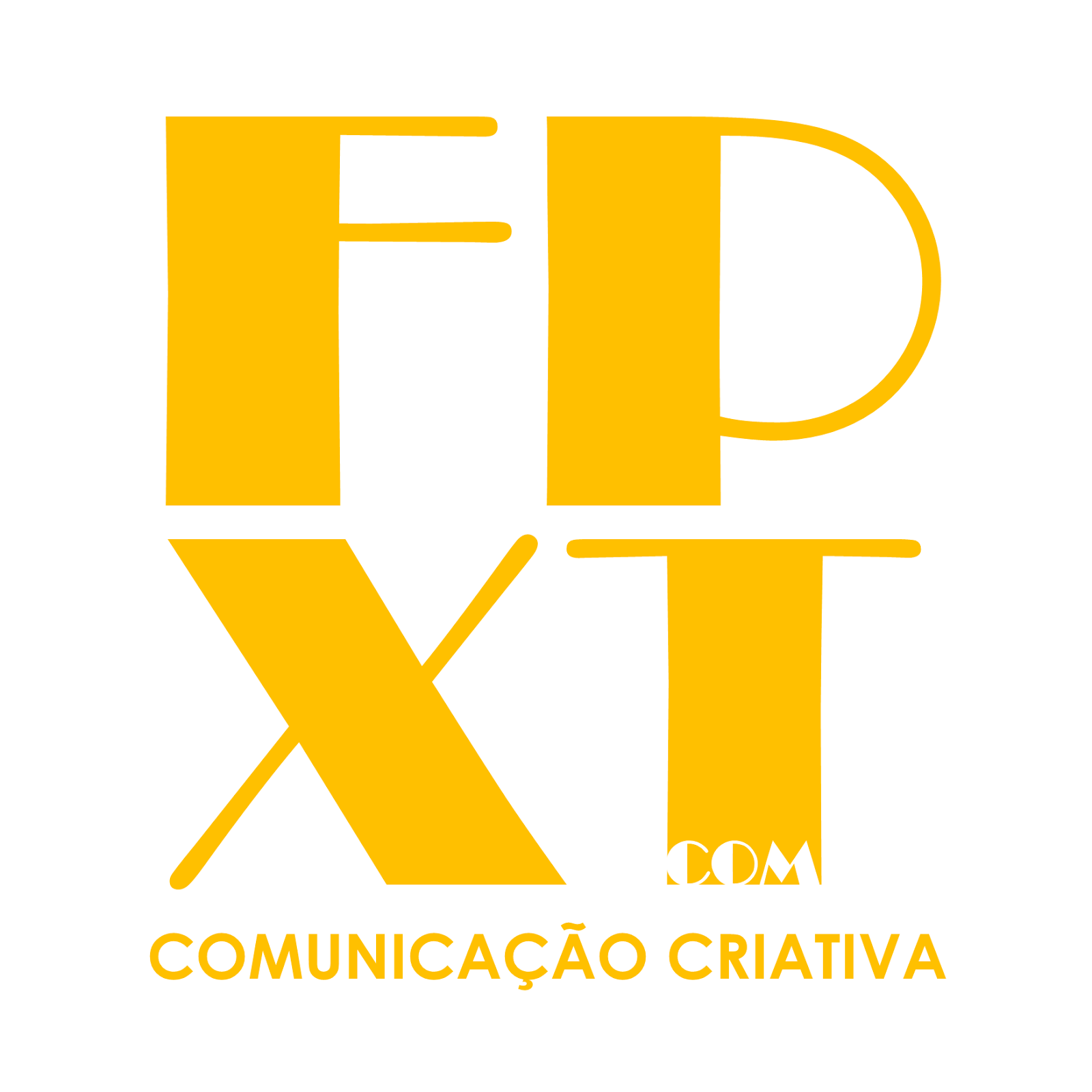 Powered By FPXT COM