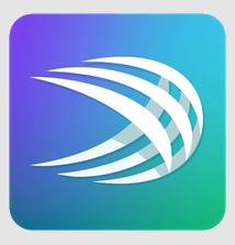 SwiftKey Keyboard v5.0.0.72 APK