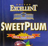EXCELLENT SWEET PLUM ( エクセレント スイートプラム ) のパッケージ画像