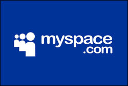 myspace login guide