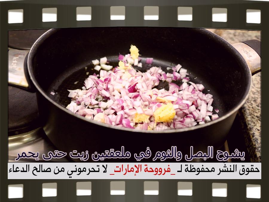 http://4.bp.blogspot.com/-aC_mYLc2Vtk/VhT-wssIw0I/AAAAAAAAWxo/yGpxfh8oxL8/s1600/13.jpg