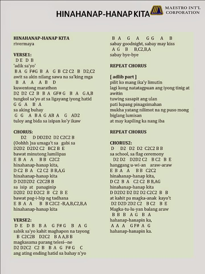 Guitar Chords Of Ulan Choice Image Guitar Chords Finger Placement