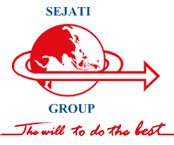 Sejati Group  Secretary HR Recruitment Administration