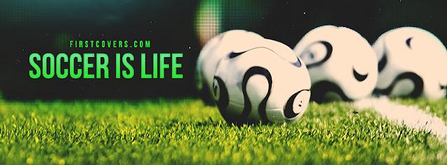 "<img src=""http://4.bp.blogspot.com/-aCdBBHIr5S0/UfwtM_0FTxI/AAAAAAAADKY/m668MDD5OB0/s1600/soccer_is_life-3316.jpg"" alt=""Sports Facebook Covers"" />"