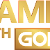 Xbox Live Games with Gold  for January 2015