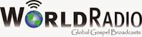 World Radio