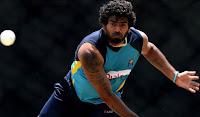We're exploring different avenues regarding players for the T20 WC – Malinga