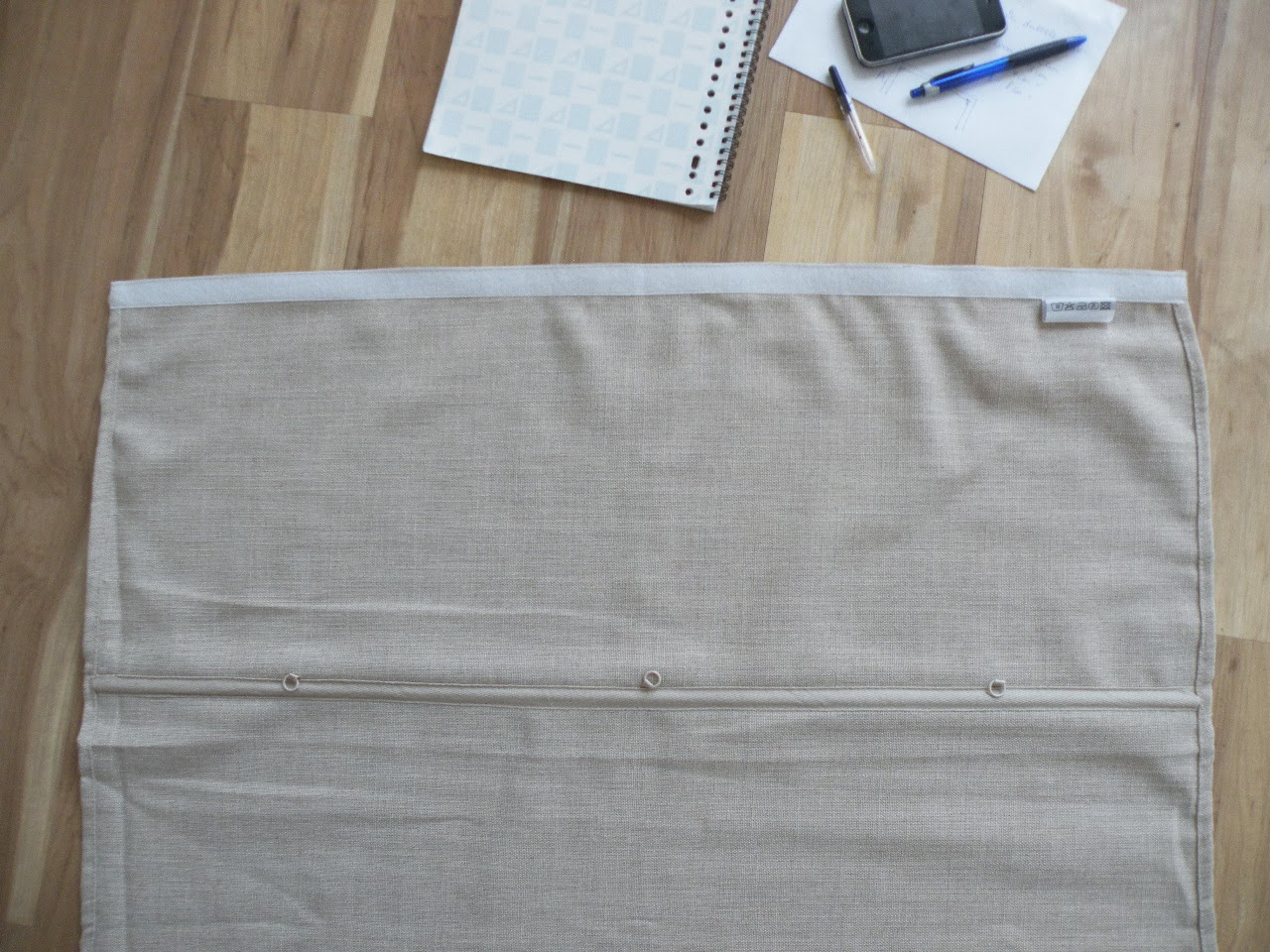 Just Skirts And Dresses How To Adjust Ready Made Roman
