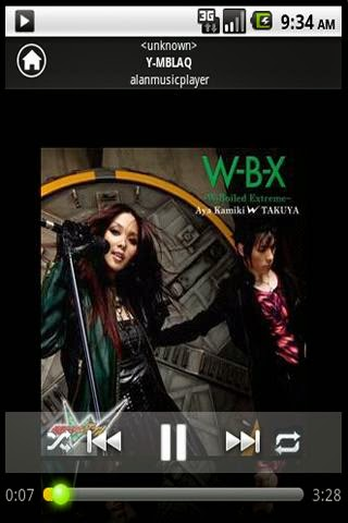 MP3 Music Download Pro apk
