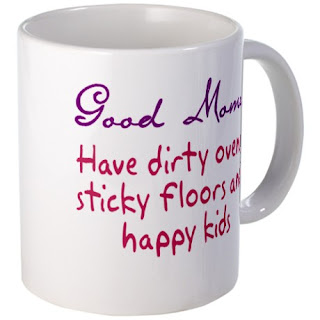 cafepress mugs mother's day