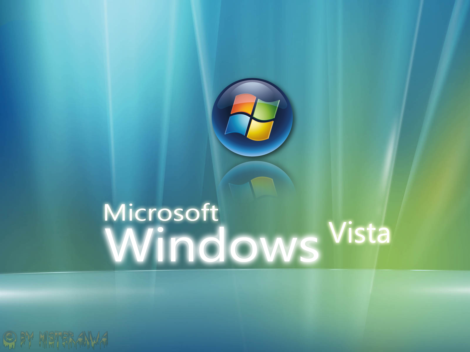 Windows vista ultimate 32 bit iso скачать торрент - c