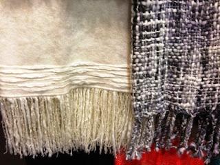 furniture, throws, Wesco Fabrics