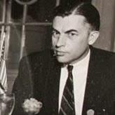 Weaver Warren Adams