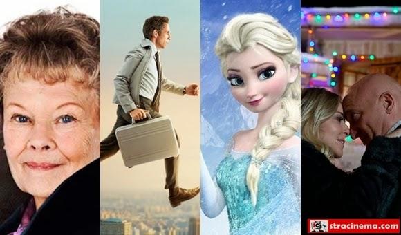 film-al-cinema-dal-19-dicembre-2013