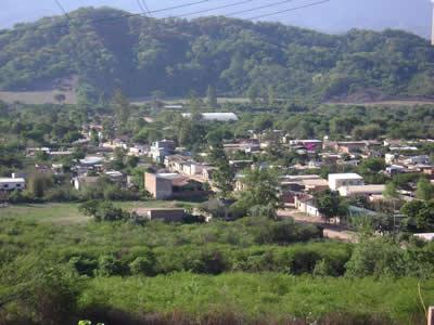 Secretos turísticos de Caraparí, la capital gasífera de Bolivia