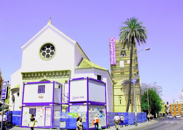 SantaCatalinaMirada