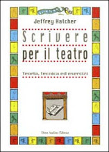 Scrivere per il teatro
