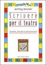 Scrivere per il teatro