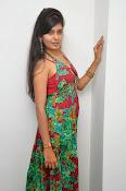 Madhumitha latest glam pics-thumbnail-13