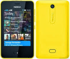 Nokia Asha 510 RM-902 latest 10.0.20 latest flash files Free direct