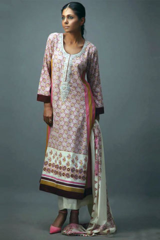 HSY Summer Collection