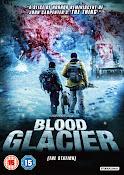 Blutgletscher (2013) ()