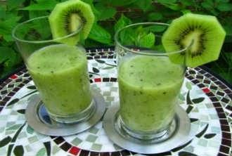 receita-de-suco-de-frutas