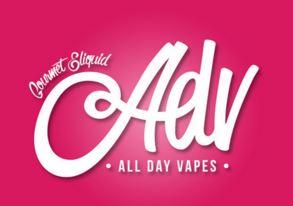 http://alldayvapes.co.uk/