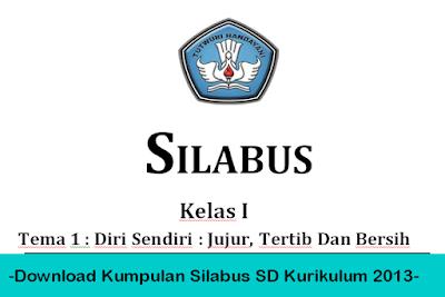 http://www.berkassekolah.com/2015/11/download-kumpulan-silabus-sd-kurikulum-2013-berkas-sekolah.html