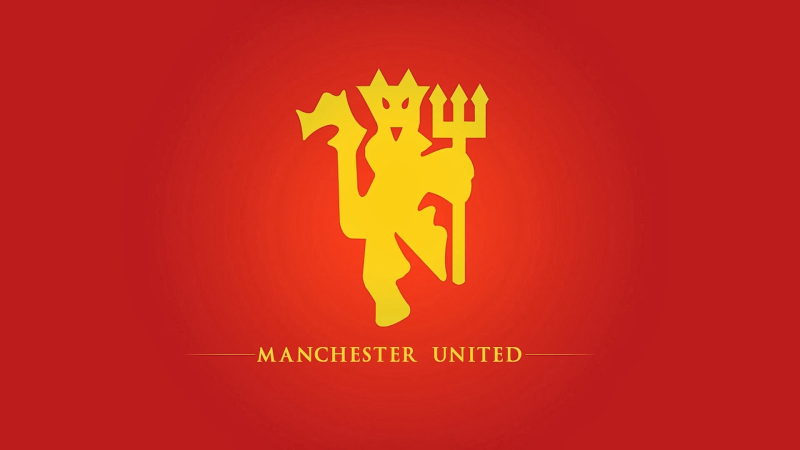 Fc manchester united 1080p hd wallpapers fc manchester united hd wallpaper voltagebd Choice Image
