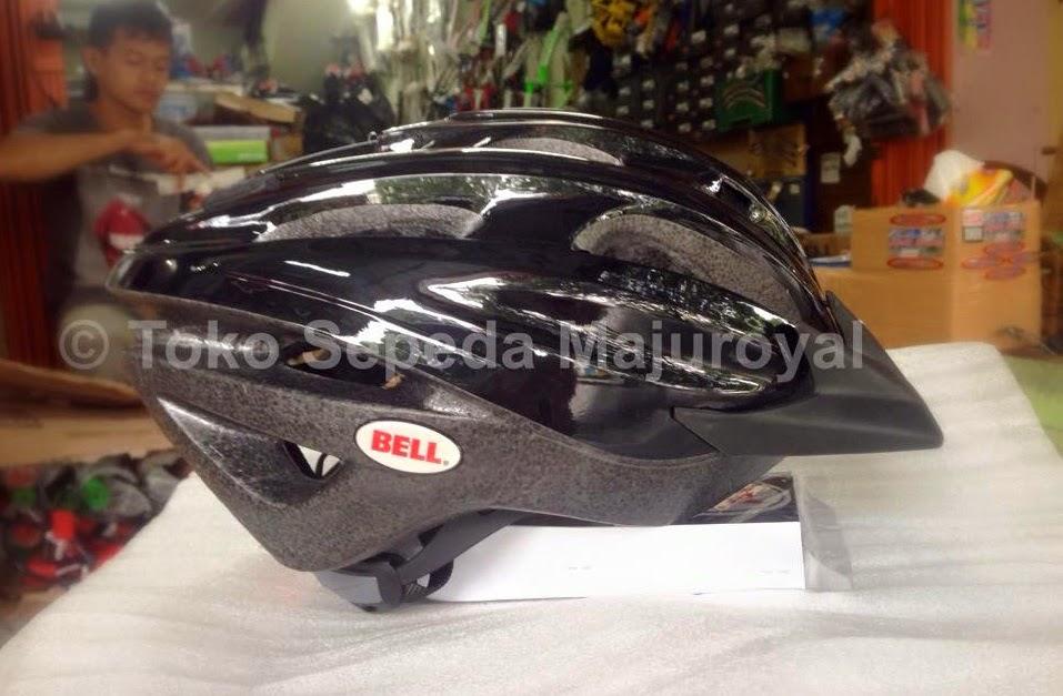 Helm Sepeda BELL Ukon