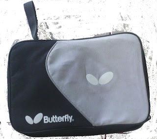tas notebook hitam murah