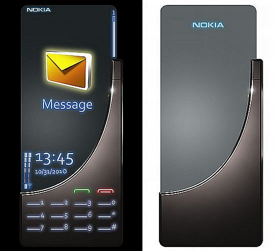 nokia all latest mobile with price smartphone capable shooting