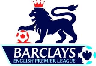 Jadwal Liga Inggris 2012 - 2013 Terbaru Update