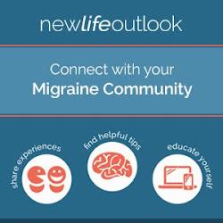 NewLifeOutlook: Migraine