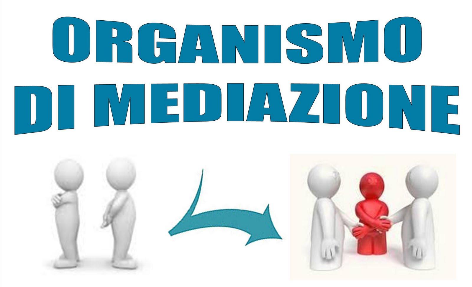 Art 5 Mediazione Obbligatoria #20