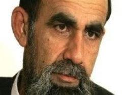 Sekretaris pribadi Saddam Hussein