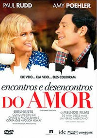 Encontros e Desencontros do Amor – Dublado (2014)