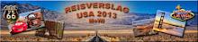 USA 2013 live